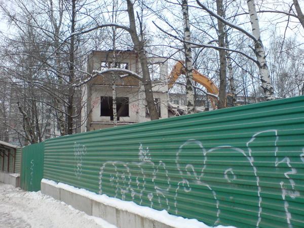 Москвичи ожидают от реновации транспортной доступности